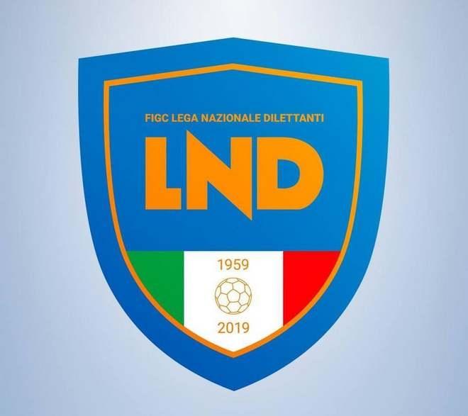 Calendario Lega Pro Girone C Pdf.Crer I Gironi E I Calendari Di Prima Categoria A B C